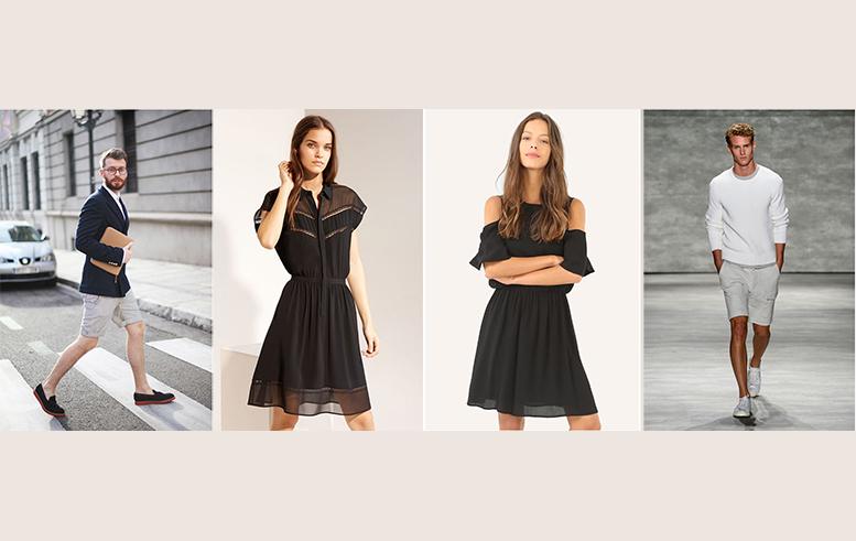 Style Vestimentaire - Image de Soie Chambéry